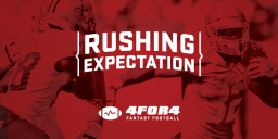 Rushing-Expectations---Ware_2_0